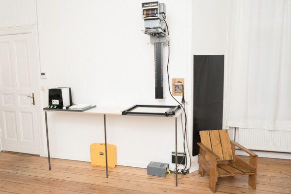 berlinartlink-studiovisit-jeffweber5