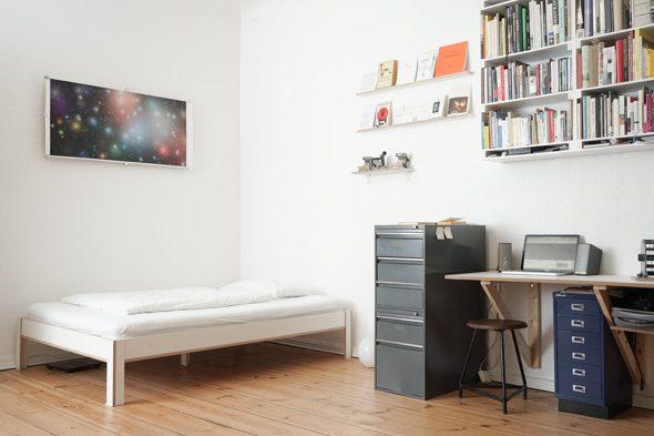berlinartlink-studiovisit-jeffweber8