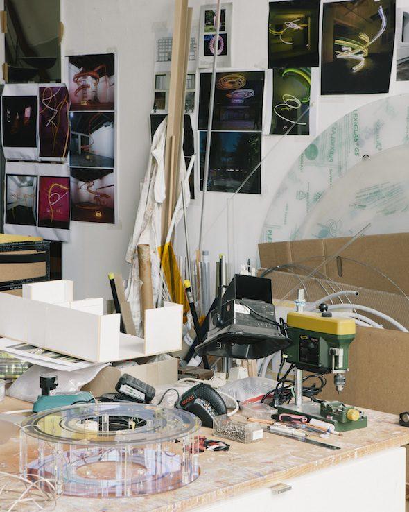 berlinartlink-studiovisit-susannerottenbacher