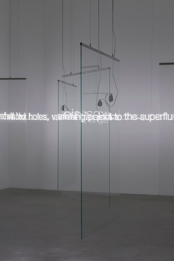 berlinartlink-light-cerithwynevans