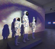 berlinartlink-migration-spacerefugee