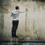 berlinartlink-studiovisit-euanwilliams3
