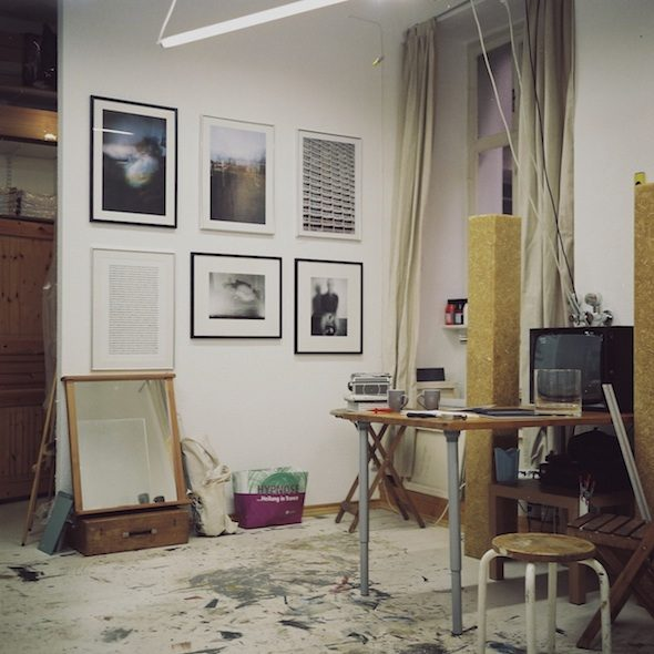 berlinartlink-studiovisit-euanwilliams5