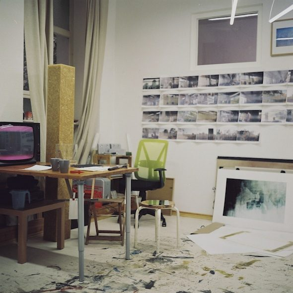 berlinartlink-studiovisit-euanwilliams7