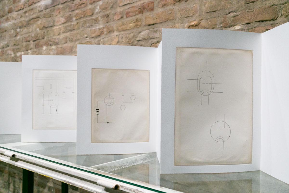 Berlin Art Link Discover Micol Assael at König Galerie