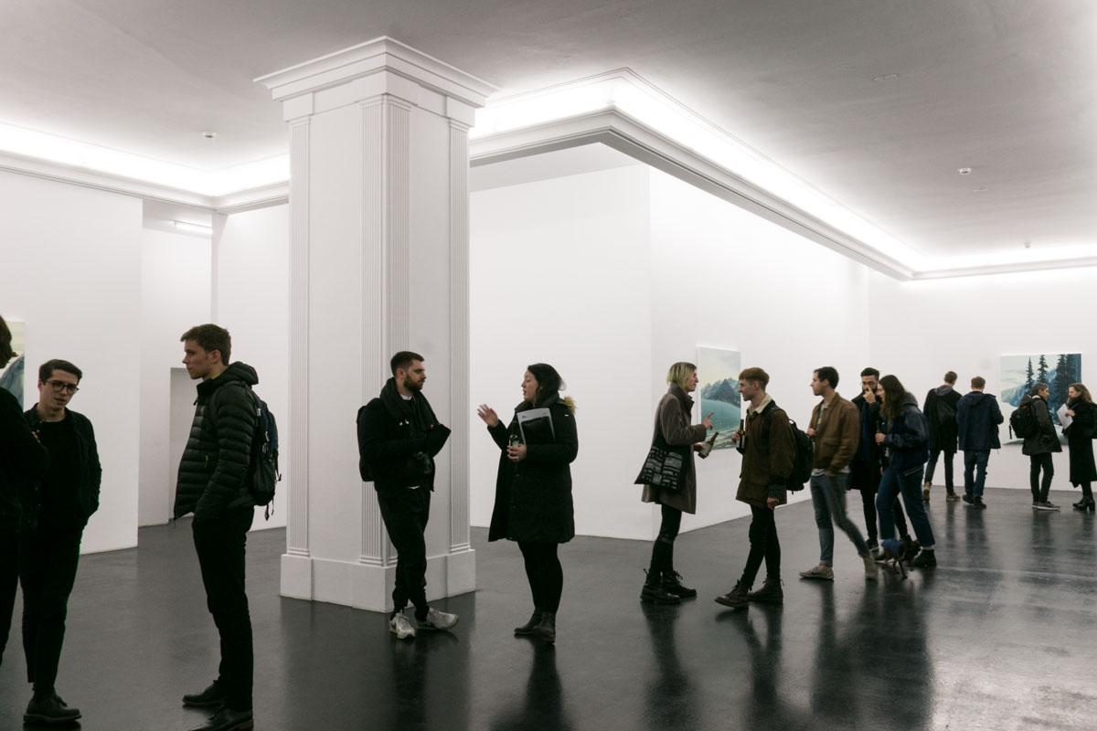 berlin-art-link_dan-attoe_photo-sandra-camey_2