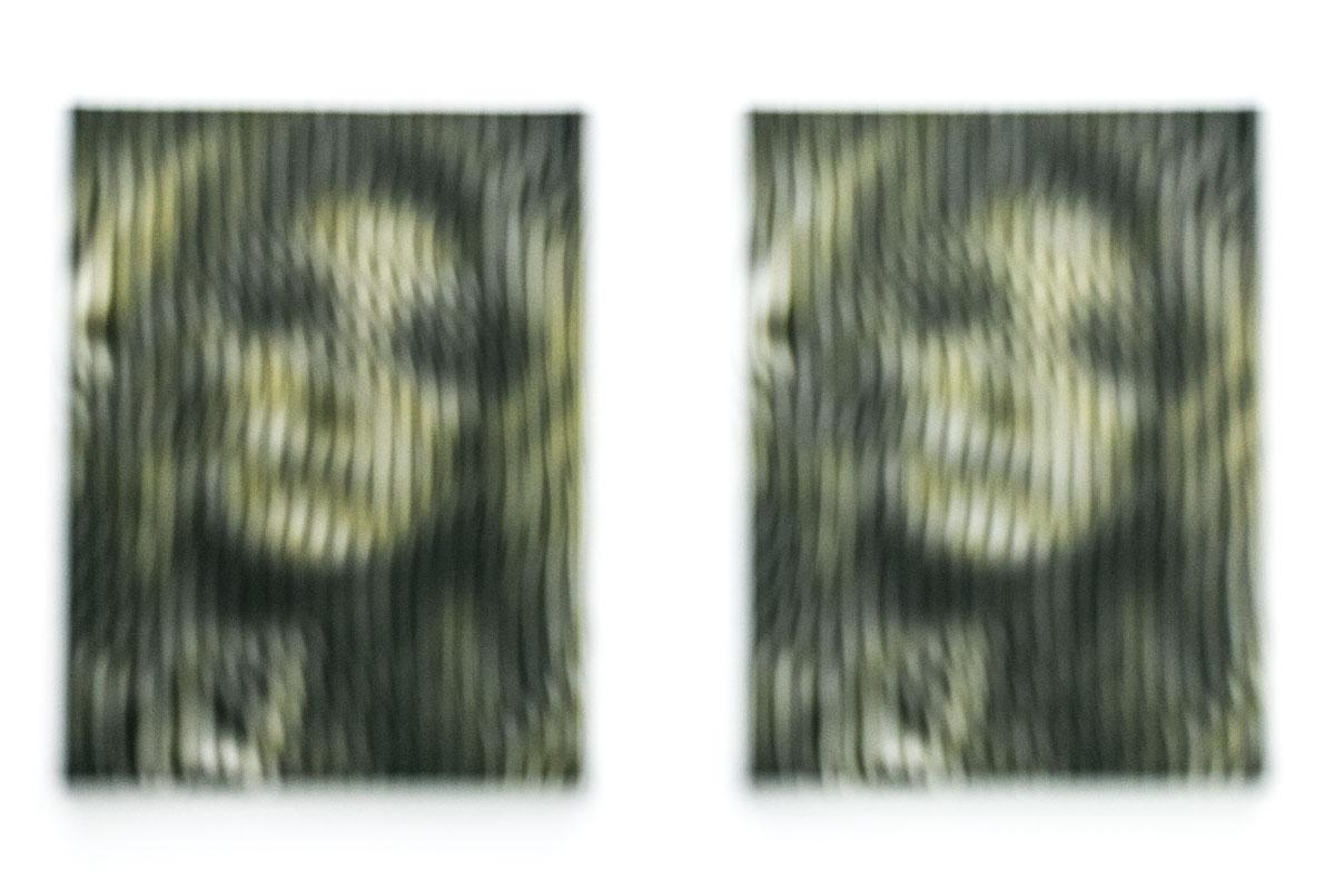 Berlin Art Link Discover Robert Lazzarini at DITTRICH & SCHLECHTRIEM