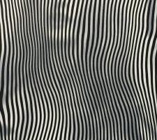 Berlin Art Link Discover Artist Talk with Robert Lazzarini