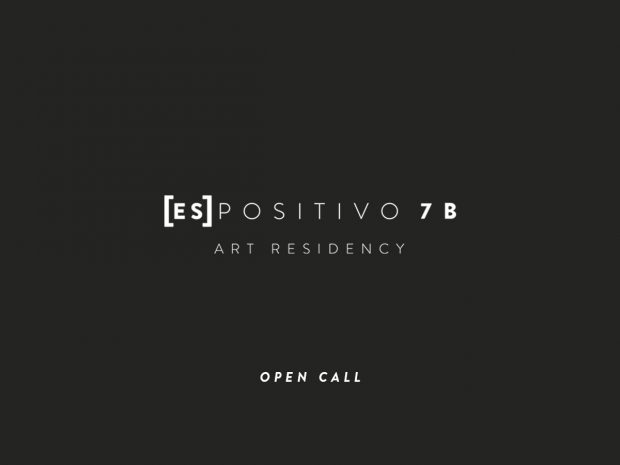 Berlin Art Link Espositivo open call