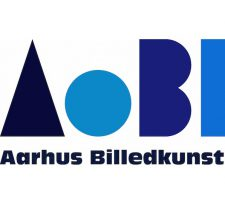 berlin-art-link_aahaus-center-visual-art-logo-thumb