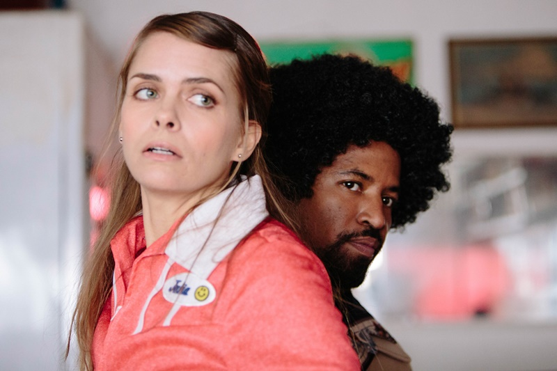 Berlin Art Link Sundance Film Festival Saschka Unseld Lily Baldwin