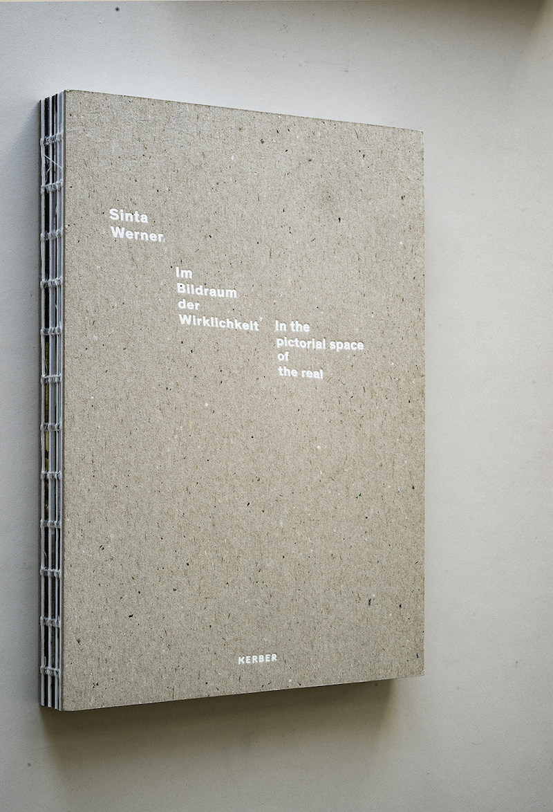Berlin Art Link Sinta Werner Kerber Candice Nembhard