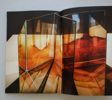 Berlin Art Link Sinta Werner Book Review Candice Nembhard