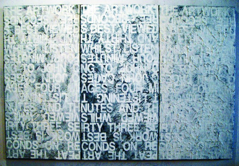 Berlin Art Link book review: The Art of Spray Paint