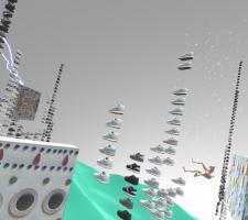 berlinartlink-virtualreality-hausmeier
