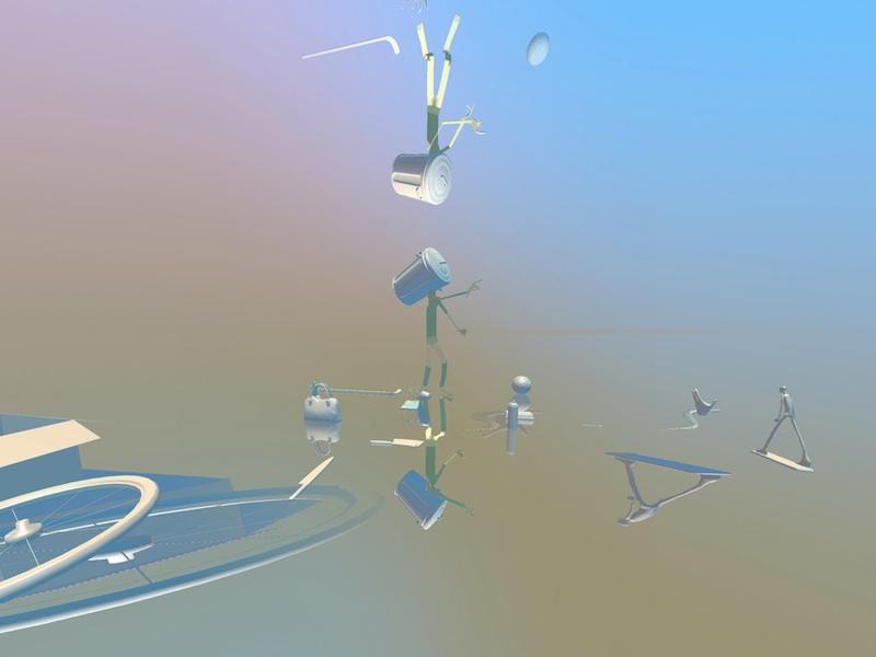berlinartlink-virtualreality-philiphausmeier