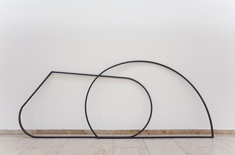 Berlin Art Link Discover Gary Schlingheider