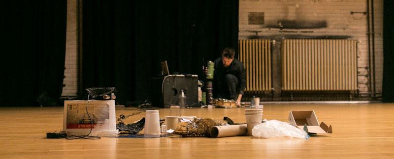 Berlin-Art-Link-The-Instrument-Sandra-Camey-4