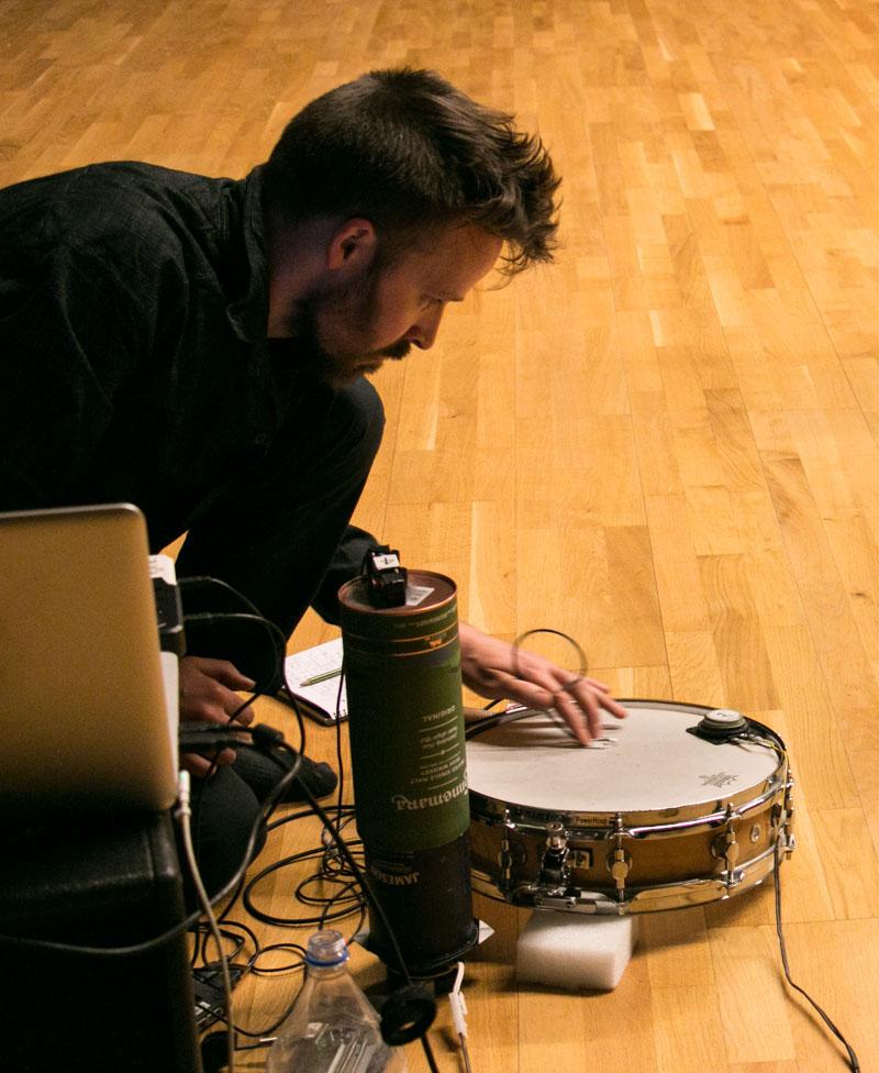 Berlin-Art-Link-The-Instrument-Sandra-Camey-5