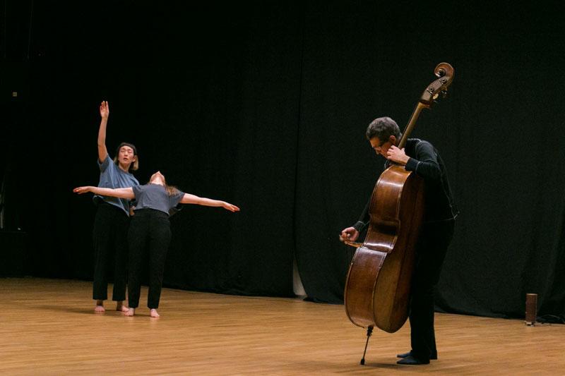 Berlin-Art-Link-The-Instrument-Sandra-Camey-8