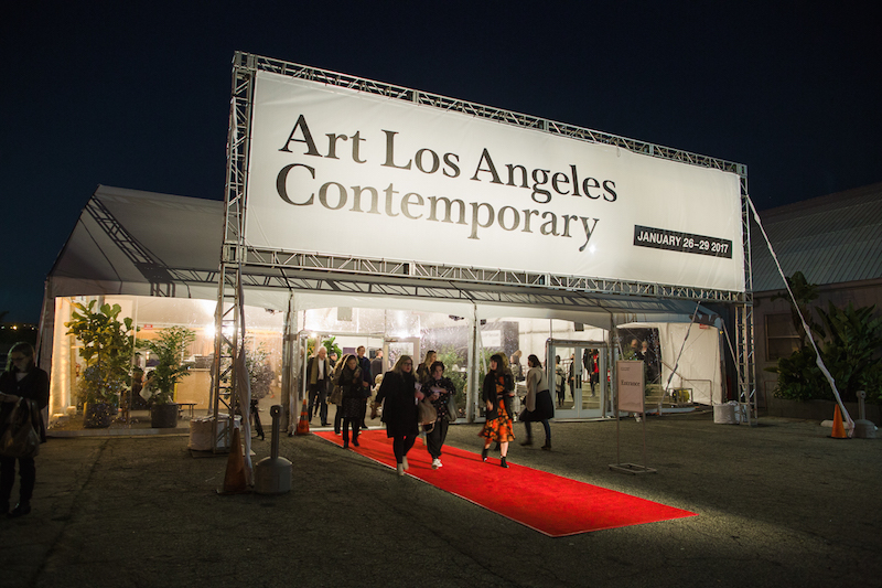 Berlin Art Link Discover Art Los Angeles Contemporary