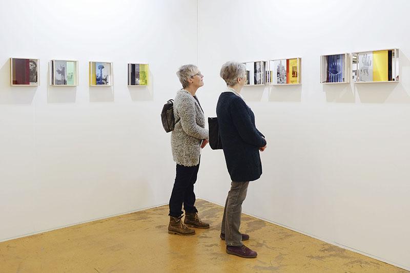 Berlin_Art_Link_Art_Rotterdam_2017_Brigid_Cara_Copyright_06