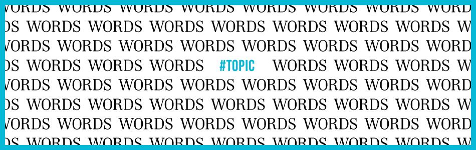 berlinartlink-topicbanner-words