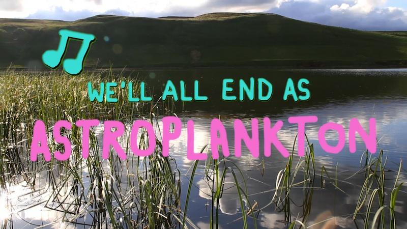 berlinartlink-words-heatherphillipson