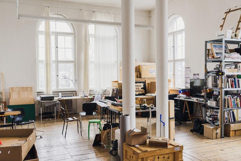 berlinartlink-studiovisit-nasantur