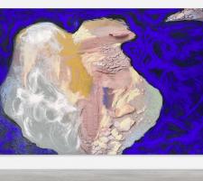 Berlin Art Link Donna Huanca Arcomadrid Travesia Cuatro