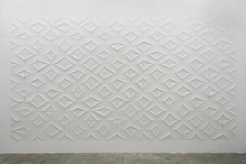 Berlin Art Link Ignacio Uriarte Arcomadrid 2017