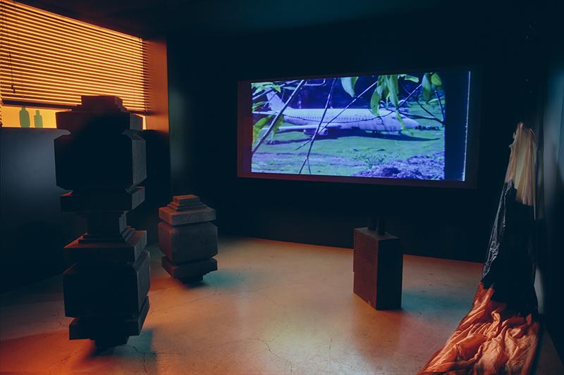 Berlin Art Link Discover Absolut Art Bar