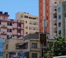 Berlin Art Link Juxtaposing Narratives Dar es Salaam