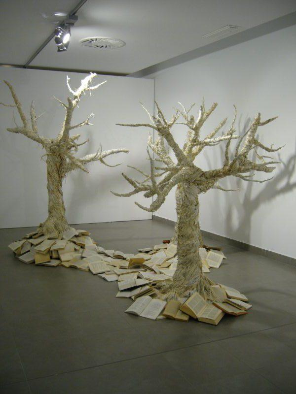 Berlin Art Link Beatriz Ceballos