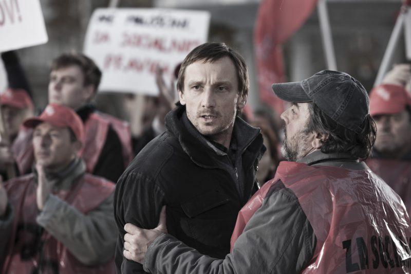Berlin Art Link Inferno film
