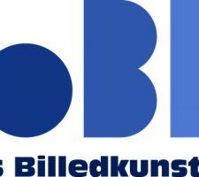 berlinartlink-opencall-aabkc