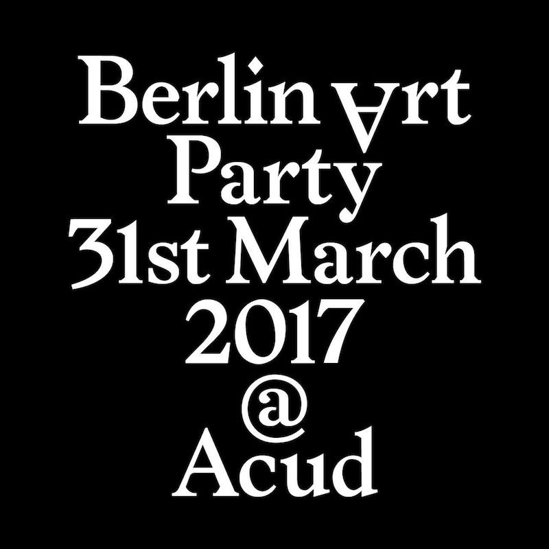 berlinartlink-announcement-berlinartprizeparty