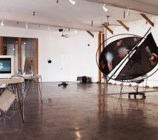 Berlin Art Link Discover 24hr Sculpture in Los Angeles