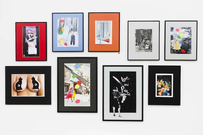 Berlin Art Link Discover Paper Positions