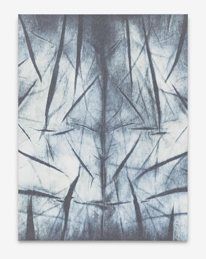 berlinartlink-textiles-anjaschwoerer
