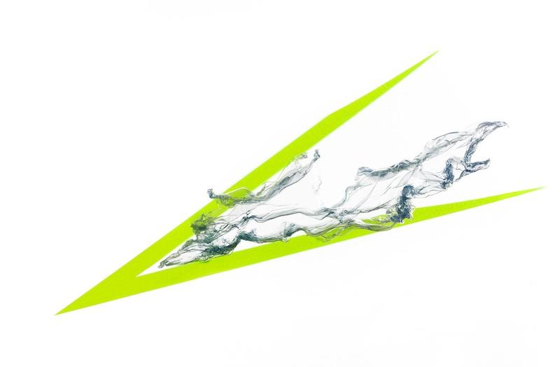 berlinartlink-announcement-ashleyscott