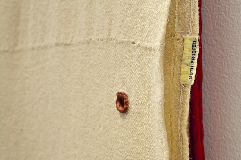 berlinartlink-textiles-lizmagor