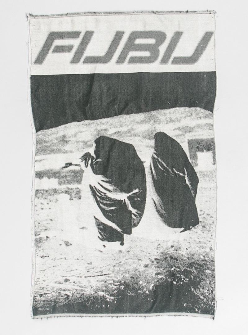 berlinartlink-textiles-isaacpenn