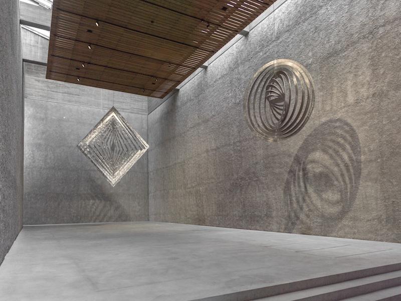 berlinartlink-discover-galleryweekend