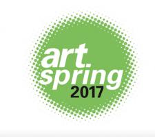 berlinartlink-opencall-artspring