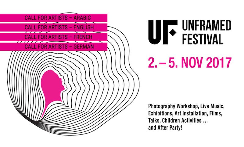 berlinartlink-opencall-unframedfestival