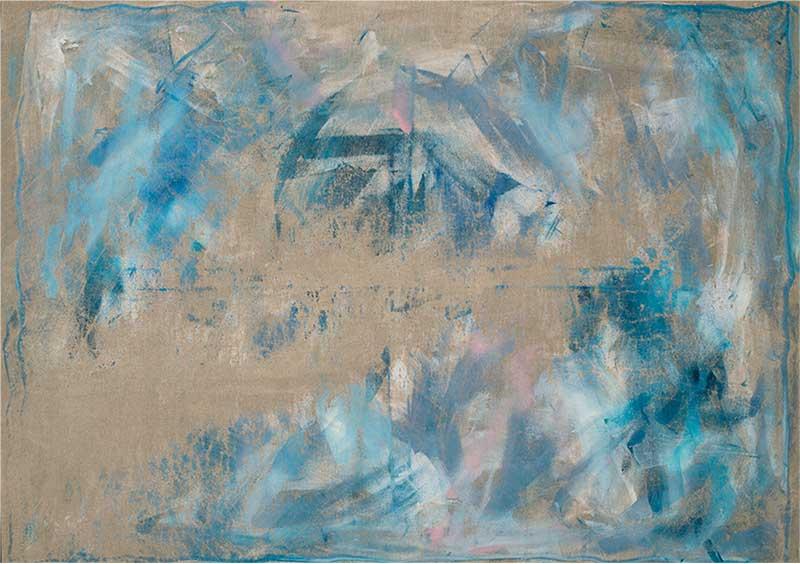 Berlin Art Link Discover Cole Sternberg at Mama Gallery in Berlin
