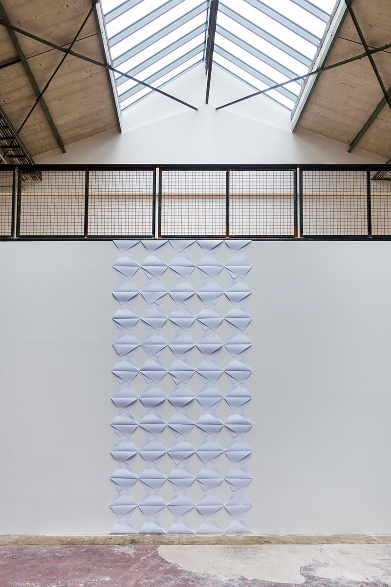 Berlin Art Link Discover Kunst am Spreeknie