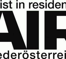 AIR logo.indd