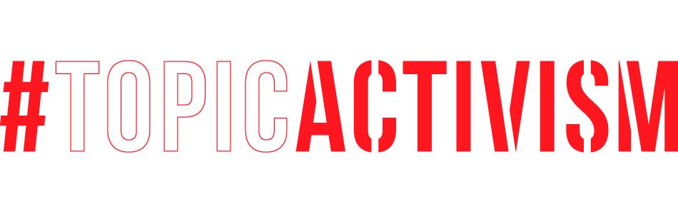 berlinartlink-topic-activism